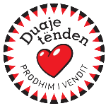 logo_e_madhe_webfaqe224642733